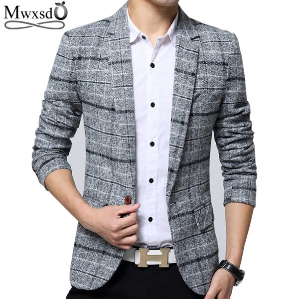 https://www.lalbug.com/product/autumn-suit-blazer-casual-suit-jacket-masculine-blazer/