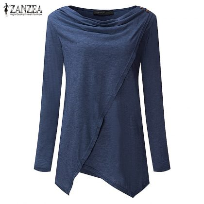 https://www.lalbug.com/product/female-casual-loose-blouses-shirts-blusas-tops/ref/golzarfs