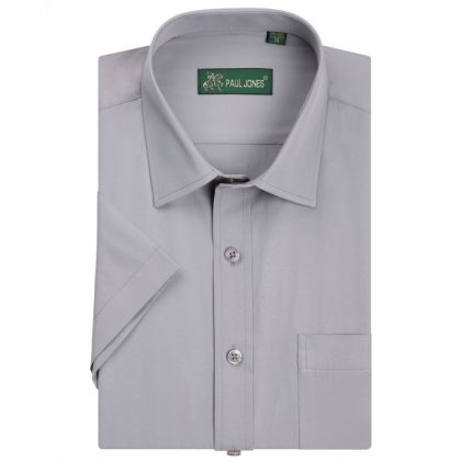 Men's Shirts Casual Business Formal Shirts