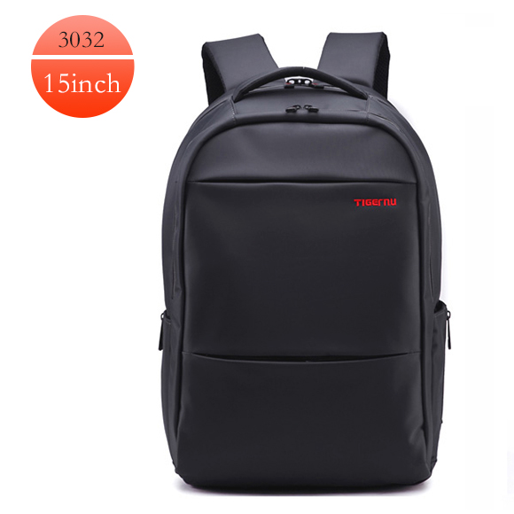 Business Computer Backpack Men's Laptop Bag