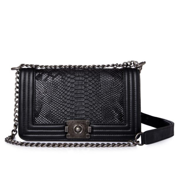 Crossbody Bags Women Messenger Bag