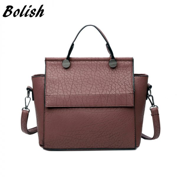 Fashion Top-Handle Bags Party Shoulder Bags