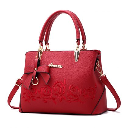 Fashion Trend Bag Women Handbag