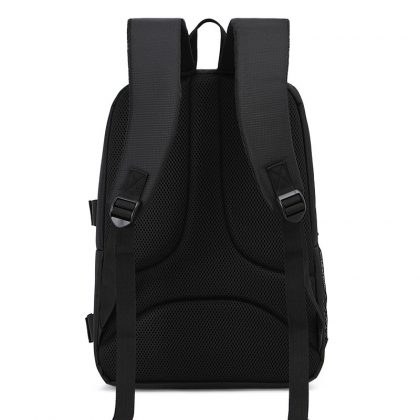 Waterproof DSLR Photo Padded Backpack