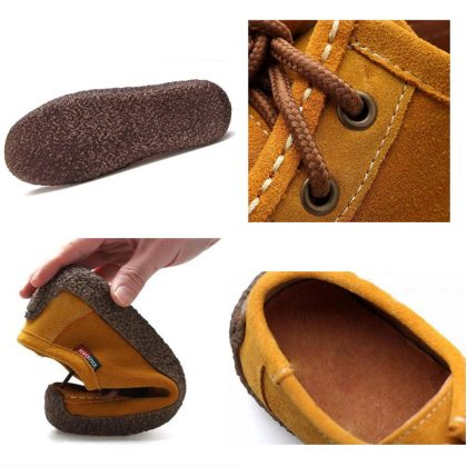 Women Casual Shoes Breathable Female Shoes