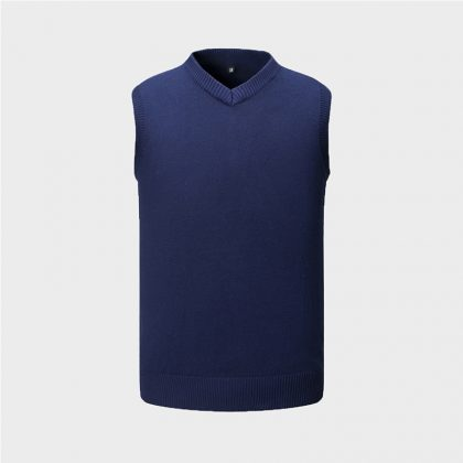 Fashion Clothing Pullover Men's Sweaters