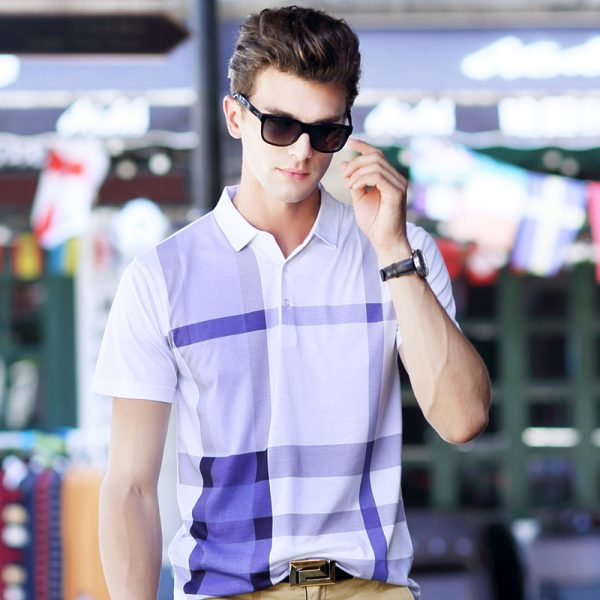 Polo-Shirts-Casual2-420x420