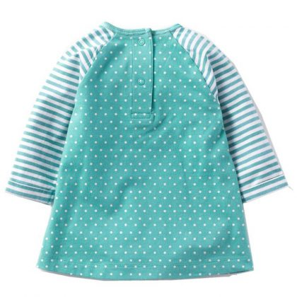 Baby Girls Clothes Children Clothing Sets