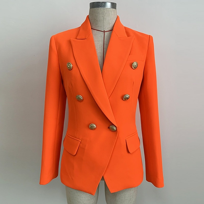 Womens Blazer Jacket - How to Choose the Right One