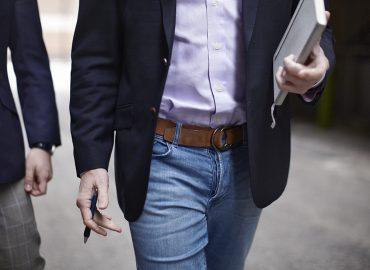 Tips on Buying Sports Coat and Jeans