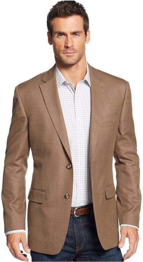 Different Varieties of Sports Blazer For Different Sporty Enthusiasts