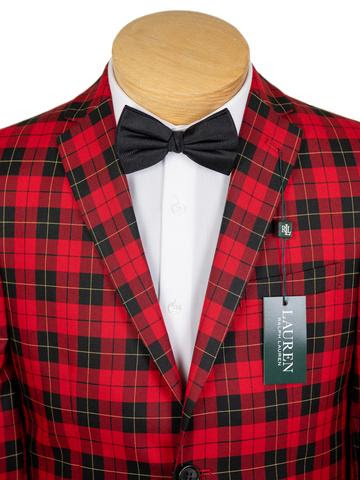 Plaid Sports Coats Is a Style Of Choice