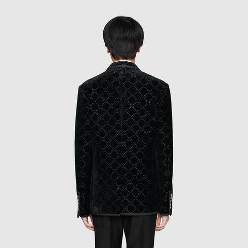 Tips For Buying A Cheap Gucci Blazer