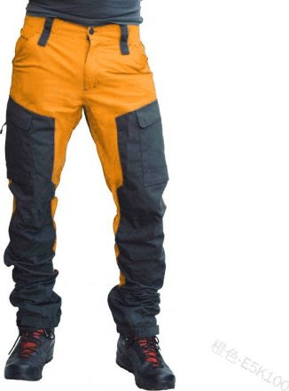 Tips to Help You Buy the Best Work Pants