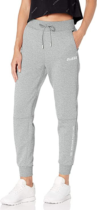 What to Look For in a Pair of Jogger Pants