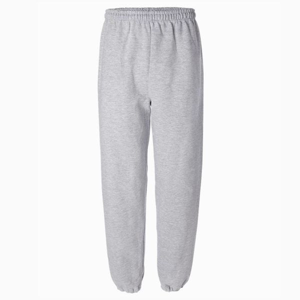 How to Shop For Men's Gray Sweatpants For Fall