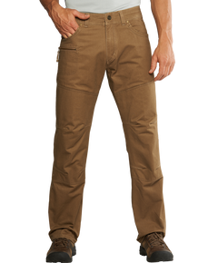 Why Guide Pro Pants Are Highly Recommended